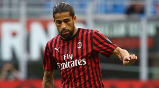 Rodriguez più lontano dalla Turchia: rispunta il Napoli