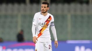 Florenziprepara le valigie: lo vuole il Valencia