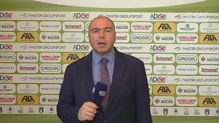 Speciale Calciomercato: Milan, caccia al nuovo esterno. Napoli e Fiorentina scatenate