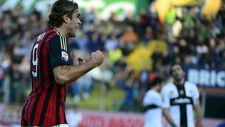 Milan, la maledizione del numero dopo Inzaghi