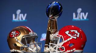 Super Bowl 2020: tutto quello che c'è da sapere tra curiosità e numeri