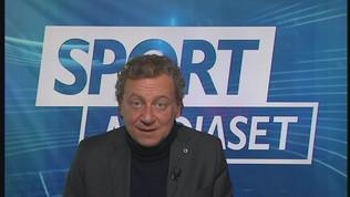 #AskSabatini: Lazio-Giroud ricorda Klose