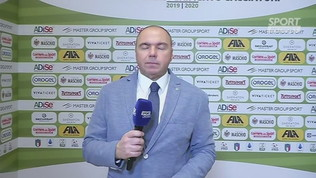Speciale Calciomercato: l'Inter vuole il vice Lukaku, Juve al lavoro in uscita