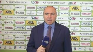 Speciale Calciomercato: Bernardeschi-Paquetà non tramontato, Mou soffia Giroud all'Inter