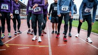 Hyperion Tempo e Elite: più rapidi in allenamento, più veloci in gara