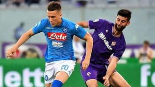 Serie A, si cambia ancora: lunch match anche il sabato