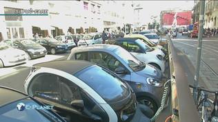 Obiettivo mobilità sostenibile: nel 2020 si può fare