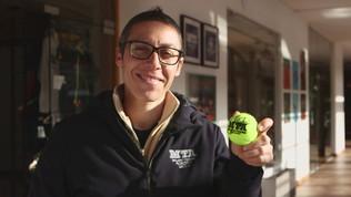 Tennis, la nuova vita della Schiavone: allenatrice alla MTA
