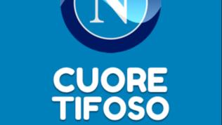 Napoli, effetto Gattuso: sei partite per la Champions