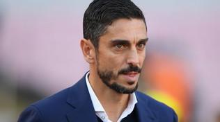 Mazzarri ha rescisso, Longo è il nuovo allenatore