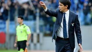"""La ricetta scudetto di Inzaghi: """"Spensierati e umili"""""""
