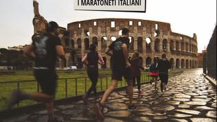 I nomi, i tempi e le mete dei maratoneti italiani del 2019