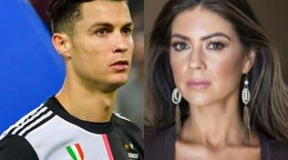 Ronaldo-Mayorga: niente Tribunale, si passa all'arbitrato