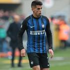 Il Manchester City boccia Cancelo: può tornare all'Inter