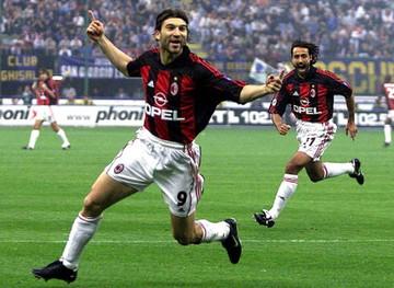 VITTORIA CON MAGGIOR SCARTO: Inter-Milan 0-6 (2001)