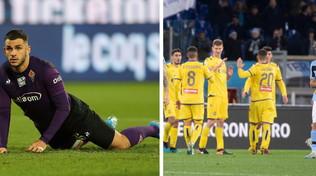 Eysseric in campo due volte nella stessa giornata: la Lazio sonda il ricorso