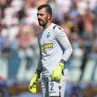 Mercato Inter, visite mediche e provino per Viviano