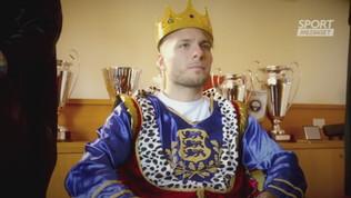 Fantacalcio, per l'asta di riparazione Immobile diventa Re Ciro
