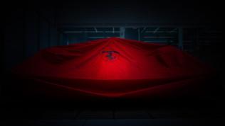 Ferrari, riparte la caccia a Hamilton: la vettura 2020 si svela