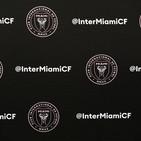 Il marchio Inter è nerazzurro: vinto il primo round della disputa con Miami
