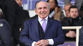 """Fiorentina, nuovo stadio: il club fa """"dietrofront"""""""