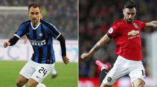 In Serie A spesi 115 milioni di euro, Premier inarrivabile