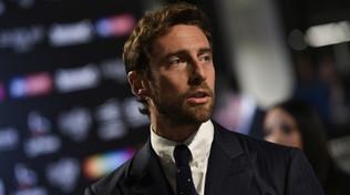 """Marchisio e il futuro: """"Lo immagino alla Juve, peccato non aver incrociato CR7"""""""