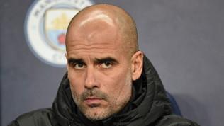 """Juve, senti Guardiola: """"Se non batto il Real mi licenziano"""""""