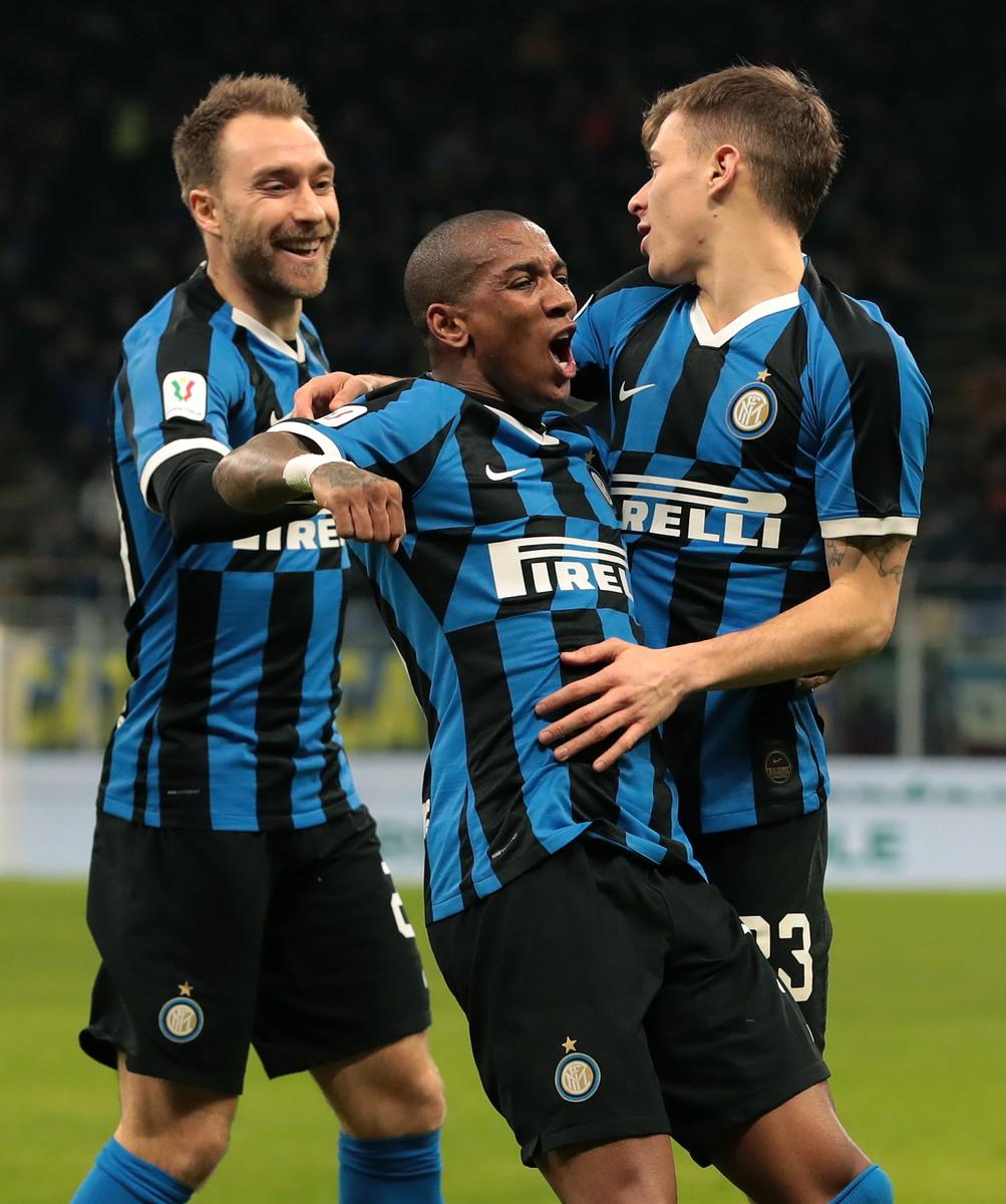 7) Inter -111 milioni (235 spesi, 124 guadagnati)