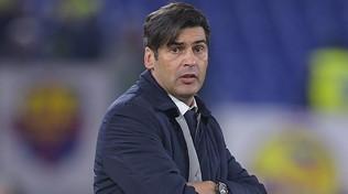 """Fonseca: """"Atalanta super, serviranno coraggio ed esperienza"""""""