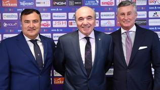 Juve-Fiorentina, accolto il ricorso viola: Barone assolto