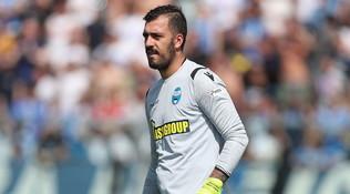 """Niente Inter per Viviano, l'agente: """"Nessuno ci aveva promesso nulla"""""""