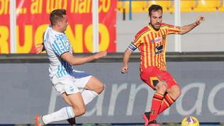 Serie A: le pagelle della 24.a giornata