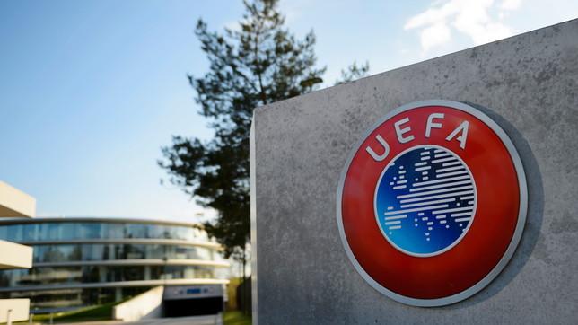 La Uefa mette nel mirinole plusvalenze fittizie:la Serie A trema