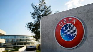 La Uefa dichiara guerra alle plusvalenze fittizie: la Serie A trema