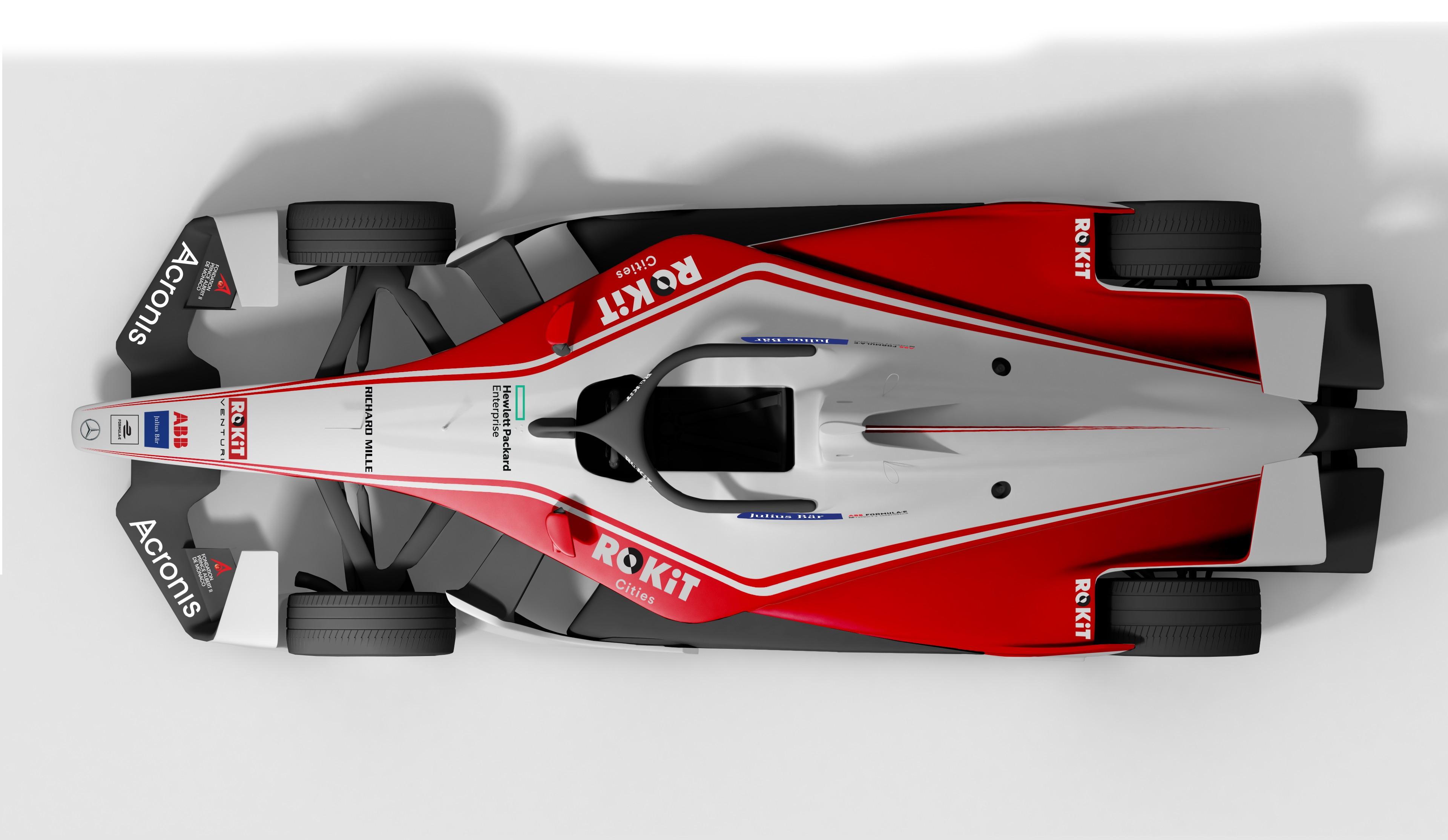 Venturi Racing