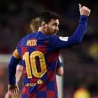 """Barçagate, Messi: """"Adoro il Barcellona ma questa storia è strana"""""""