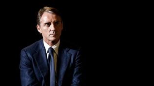 Nazionale, Mancini: uno sguardo oltre Euro 2020