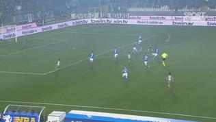 Serie A, Brescia-Napoli 1-2: gli highlights