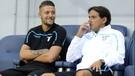 Lazio, occhio al Psg: Leonardo prepara il 'Sacco di Roma'