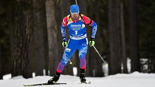 Doping, controlli alla squadra russa | Mosca chiede spiegazioni all'Italia