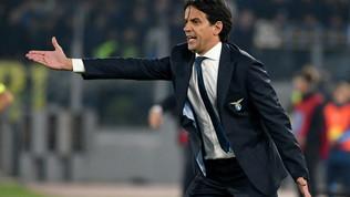 """Inzaghi: """"Lo scudetto? Umili e consapevoli, ad aprile le conclusioni"""""""