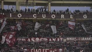 Coronavirus, Serie A in ginocchio: rinviata anche Torino-Parma