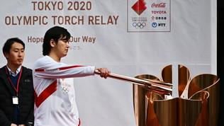 """Il CIO: """"Olimpiadi? Tokyo 2020 sicura, i preparativi proseguono"""""""