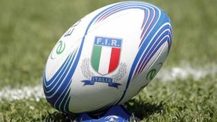 Il mondo dello sport verso lo stop: anche il Rugby si ferma