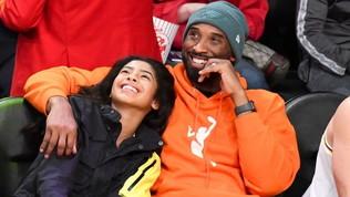 Los Angeles si ferma: memorial per Kobe allo Staples Center