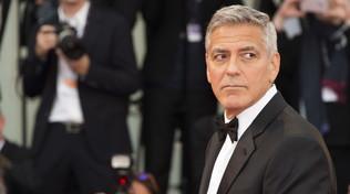 Malaga, daAl Thania Hollywood: Clooney vuol comprare il club