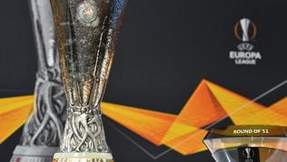 L'Inter rimborsa i biglietti del match contro il Ludogorets: ecco come
