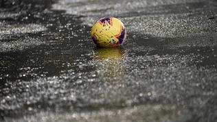 Coronavirus: il basket si ferma. Dall'Irlanda, a rischio match 6 Nazioni contro l'Italia