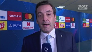 Napoli-Barcellona, le pagelle: Callejon spreca, Messi si vede poco